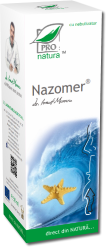 Nazomer x 50 ml